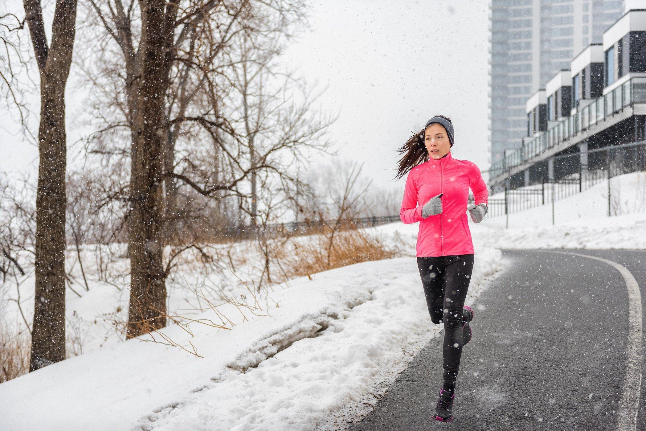 bieganie_zima_warunki