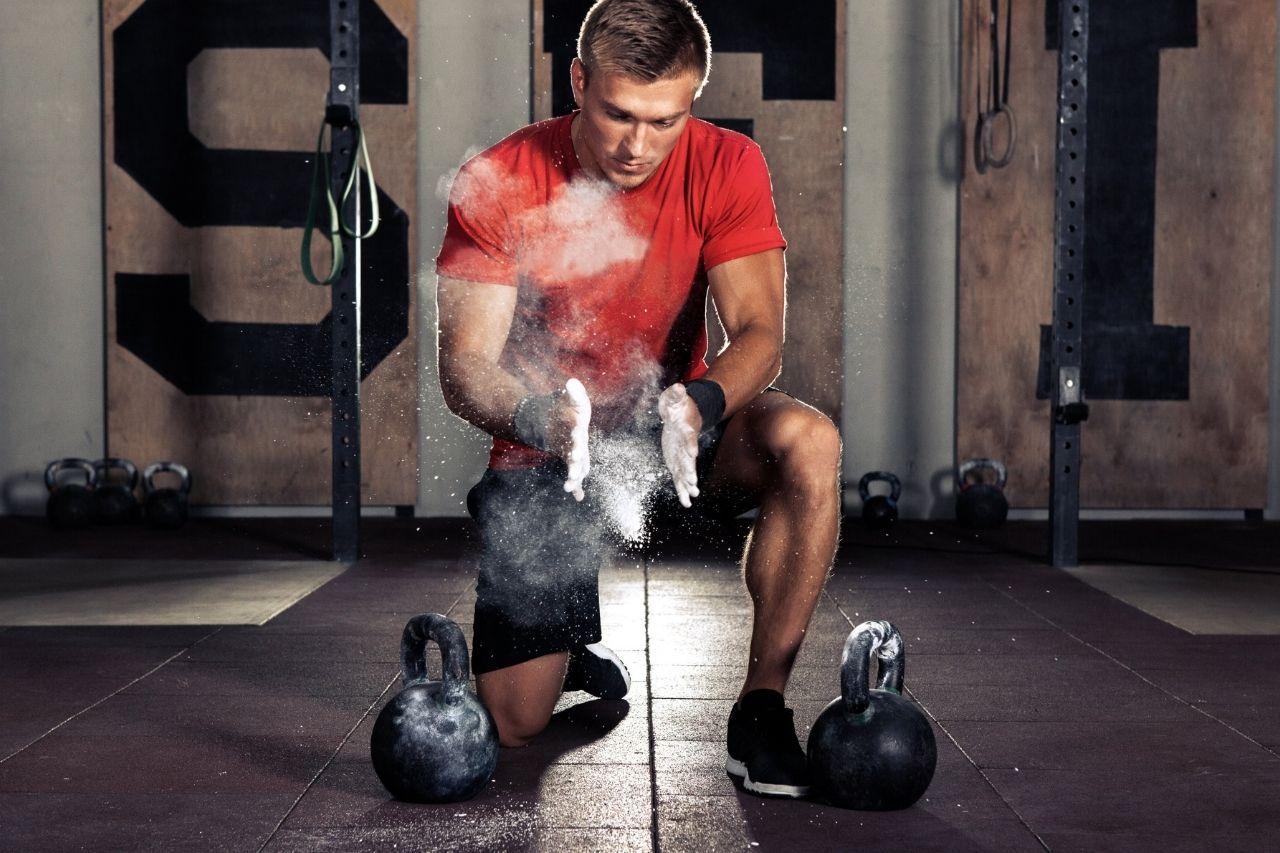 Jak zacząć ćwiczyć na siłowni żeby schudnąć
